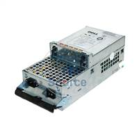 Dell GD340 - 1050W Power Supply for PowerEdge 1655Mc