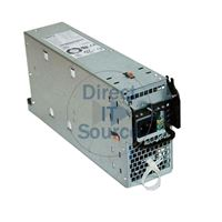 Dell GD421 - 930W Power Supply For PowerEdge 2800