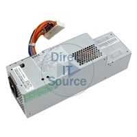 Dell H275P-00 - 275W Power Supply For Workstations