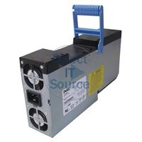 Dell HD434 - 900W Power Supply For PowerEdge 6650