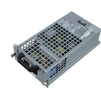 Dell HD437 - 584W Power Supply For PowerVault 220S