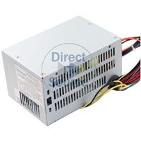 Dell HK280-22GPS3 - 180W Power Supply For Vostro A100, A180