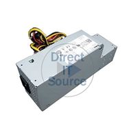 Dell HP-L2767FPI - 275W Power Supply For Workstations