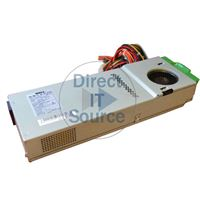Dell HP-U1806F3 - 180W Power Supply For OptiPlex GX260