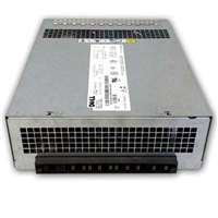 Dell HP-U478FC5 - 488W Power Supply For PowerVault MD1000