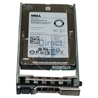 "Dell HR99P - 146.8GB 15K SAS 6.0Gbps 2.5"" Hard Drive"