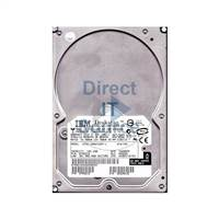 "IC35L180AVV207-1 Hitachi - 180GB 7.2K 3.5"" Cache Hard Drive"