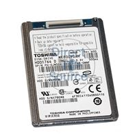 "Dell JN526 - 80GB 4.2K ATA/100 1.8"" 2MB Cache Hard Drive"