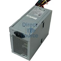 Dell JW124 - 1000W Power Supply For Precision T7400