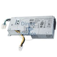 Dell K350R - 180W Power Supply For OptiPlex USFF
