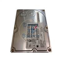 "Apple LC30A02K - 30GB IDE 3.5"" Hard Drive"