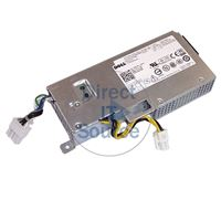 Dell M178R - 180W Power Supply For OptiPlex USFF