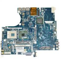 Acer MB-AY702-002 - ASPIRE 3690 5610 Motherboard
