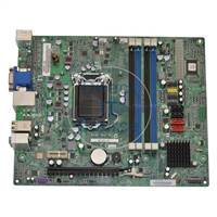 Acer MB-GD30P-001 - S1156 Motherboard