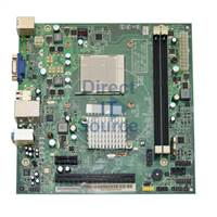 Acer MB-NBT01-002 - EL1352 AM2 Motherboard