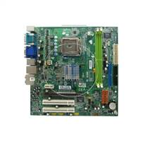 Acer MB-SAM09-001 - Aspire 5640 Motherboard