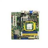 Acer MB-SAP09-004 - Aspire Motherboarad