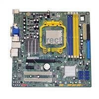 Acer MB-SAQ09-002 - Socket AM2 Motherboard