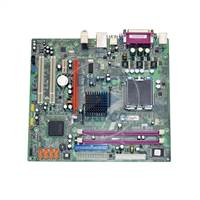 Acer MB-SBB07-001 - Socket 775 Desktop Motherboard SOCKET 775
