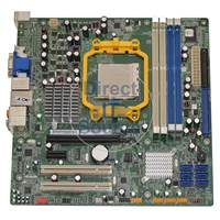 Acer MB-SBT09-002 - Aspire M3300 AMD Desktop Mother board