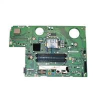 Acer MB-SC906-010 - Aspire AIO Z5700 Motherboard