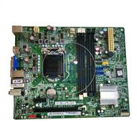 Acer MB-SEX09-001 - Aspire Z3750 AIO Motherboard