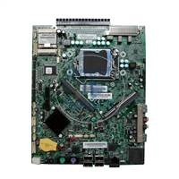 Acer MB-SGQ07-001 - Aspire Z1620 Z3620 ALL-IN-ONE Motherboard