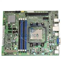 Acer MB-SHF01-001 - Aspire X1470 Motherboard