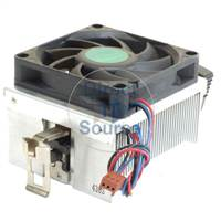 AMD MF064-074 - Fan and Heatsink