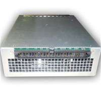 Dell MX838 - 488W Power Supply For PowerVault MD1000
