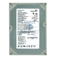 "Dell N0803 - 120GB 7.2K IDE 3.5"" 8MB Cache Hard Drive"