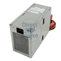 Dell N1000P-00 - 1000W Power Supply For Precision 690