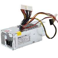 Dell N275P-01 - 275W Power Supply For OptiPlex GX620