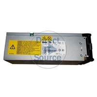 Dell N4531 - 450W Power Supply For PowerEdge 1600SC