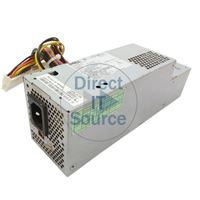 Dell N8373 - 275W Power Supply For Workstations