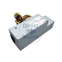 Dell N8379 - 275W Power Supply For Workstations