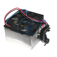 AMD NBT-K1011AE1DBSCB-00 - Fan and Heatsink