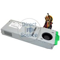 Dell NPS-180AB-A - 180W Power Supply For OptiPlex GX240