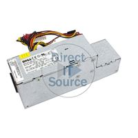 Dell NPS-275CB - 275W Power Supply For Workstations