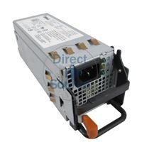 Dell NPS-700BB - 700W Power Supply For PowerEdge R805