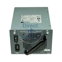 Cisco PWR-C45-1000AC - 1040W Power Supply for Catalyst 4500