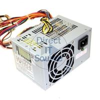Dell R187H - 180W Power Supply For Vostro A100