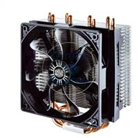 Cooler Master RR-T4-18PK-R1 - Fan and Heatsink