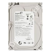 "Seagate ST1000DL002 - 1TB 5.9K SATA 3.0Gbps 3.5"" 32MB Cache Hard Drive"