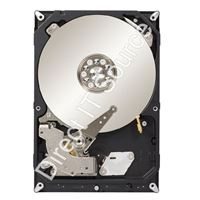 "Seagate ST1400A - 330MB 4.4K IDE  3.5"" 64KB Cache Hard Drive"