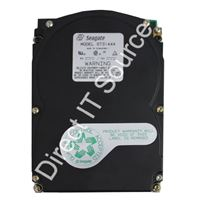 "Seagate ST3144A - 130.6MB 3.2K IDE  3.5"" 32KB Cache Hard Drive"