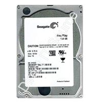 "Seagate ST9888430AS - 888GB 5K SATA-I 3.5"" Hard Drive"