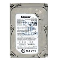 "Maxtor STM3320614AS - 320GB 7.2K SATA 3.0Gbps 3.5"" 16MB Cache Hard Drive"