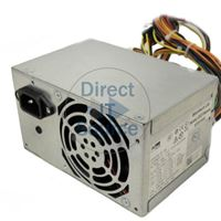 Dell T135H - 180W Power Supply For Dimension 2010