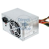Dell T136H - 180W Power Supply For Vostro A180 A100